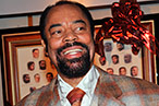 Walt Frazier to Open Hell's Kitchen Restaurant