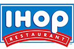 Sorry, Health, IHOP Is Here