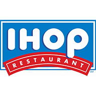 IHOP Announces New York–Area Expansion, Starting With Times Square