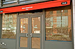 Red Rooster Set to Open Next Week