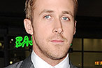 Ryan Gosling Wants Pork Gestation Crates Abolished