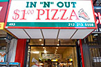 In 'N' Out Comes to Kips Bay!