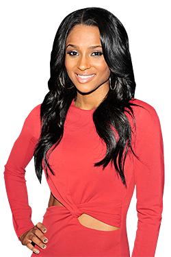 Ciara on her new album basic instinct and why she steers for Kid chat rooms 12 14
