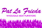 LaFrieda Purple Label beef: Coming soon?