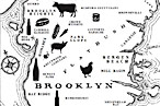 The Brooklyn vs. Manhattan Debate Rages (Sputters?) On