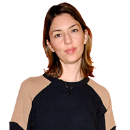 Sofia Coppola: Burgeoning Wine Expert?