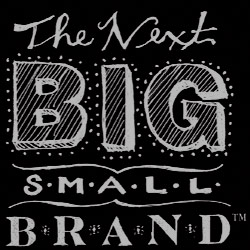 Next Big Small Brand Finalists ... Revealed!