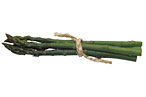 The Pass: Where to Find Spring Asparagus This Weekend