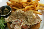 Ed&#8217;s Lobster Bar Offering $50 Truffle Lobster Roll Today, Looking to Expand to Soho
