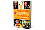 We're Giving Away a Signed Copy of the 'South Beach Wine & Food Festival Cookbook'