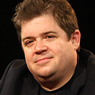 patton oswalt geek culture essay Essay by cindy au march 3rd and quickly his geek culture death knell sent the internet into paroxysms patton oswalt a question for my fellow geeks.