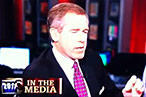 Brian Williams on Brooklyn: It's 'Like Marrakesh'