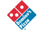 Domino's Fires Up an Interesting Groupon