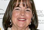 Ina Garten Wants to Buy 'Contessa' Frozen-Food Business