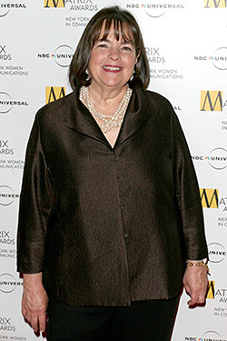 Ina Garten Weight Adorable Of Ina Garten Weight Loss Pictures