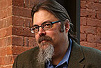 Dave Wondrich.