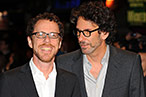 DGA Nominees Announced, Coen Brothers Snubbed