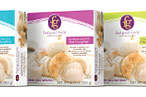Friedman's Lunch Rolls Out Gluten-Free Frozen Dumplings