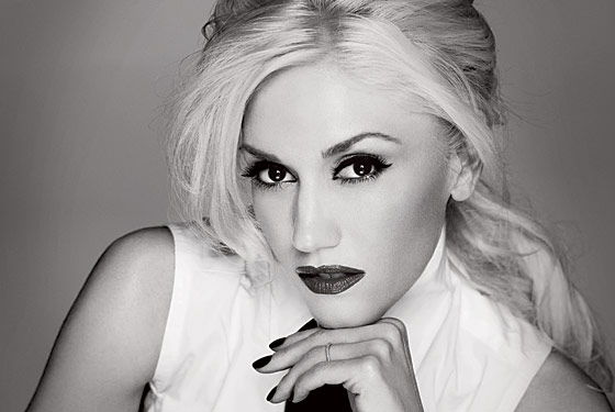 gwen stefani no makeup. house gwen stefani, no doubt, lamb, gwen stefani no makeup.
