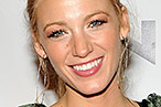 Blake Lively&#8217;s &#8216;Big Cooking Phase&#8217;