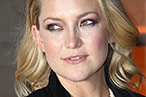 Kate Hudson Eats for Two at Indochine; Kevin Spacey Parties at Oak Room and MPD