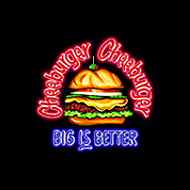Cheeburger Cheeburger Is the Latest Burger Chain to Hit Brooklyn
