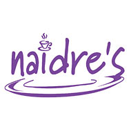 Naidre&#8217;s Upgrades in Park Slope, Gives Way to Maybelle&#8217;s Caf&#233; in Carroll Gardens