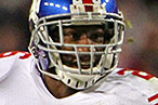 The Season of the Headline-Making Antrel Rolle Radio Interview Continues