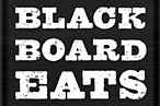 BlackBoard Eats Flip-Flops On Dollar Charge