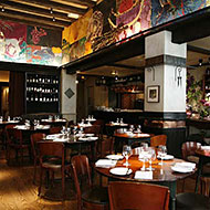 Gramercy Tavern Wouldn&#8217;t Say It&#8217;s &#8216;Fighting&#8217; a &#8216;C&#8217; Grade, Exactly ...