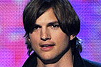Ashton Kutcher Wears Straw Hat to Lure; John Stamos Knocks Over Drinks at the Darby