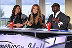American Idol Recap: Paul F. Tompkins's First Take on the New Season