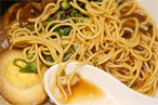 Everything You Ever Wanted to Know About Noodles But Were Too Busy Slurping to Ask