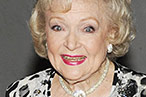 Betty White Birthday Parties at Le Cirque; The Situation Eats Light at Madison & Vine