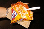 Now Frito-Lay Wants a Piece of the Pie Trend
