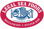 Legal Seafoods CEO Knows More Than Science