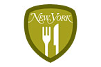 Check In With New York on Foursquare