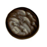 Thin mints are here to stay, though.