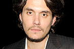 John Mayer Looks for a Bride at Spotted Pig; Judah Friedlander Looks for Burgers at Shake Shack
