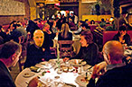 The NYC Dining World According to Sam Sifton: A Pop Quiz!