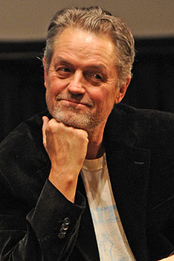 jonathan demme cancer
