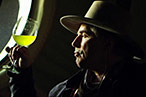 Don Johnson Celebrates Four Loko's Terroir