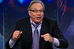 Watch Lewis Black Tackle the Taco Bell Fiasco
