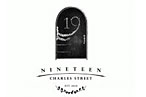 A New Delivery Service for Stay-at-Home Gourmands