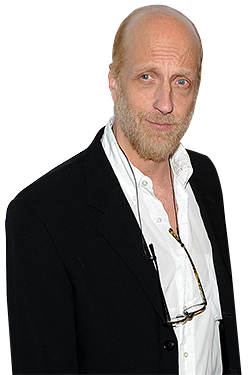 chris elliott get a life