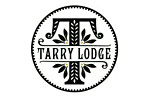 Batali Brings Tarry Lodge to Connecticut