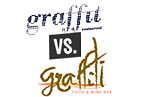 Jehangir Mehta of Graffiti Sues Jesús Nuñez of Graffit: He Took My Pop Rocks!