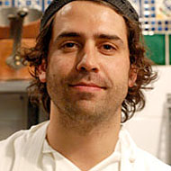 Ignacio Mattos In at Taavo Somer's Planned 'Hippie' Restaurant