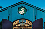 Tom Potter on Why Brooklyn Brewery Is Still Relevant in Its Home Borough