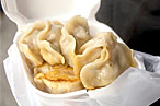Best Dumplings in Chinatown?
